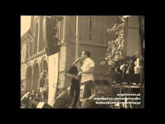 Angelo Sciortino Lady Laura (Exclusive Italian Version) - YouTube