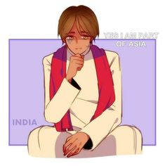 from the story Imágenes Locas De Hetalia by RollalPapa (RollalPaps) with reads. China Hetalia, Hetalia Characters, Fictional Characters, Hetalia Fanart, No Way Out, Hetalia Axis Powers, Yandere Simulator, Wattpad, Cool Drawings