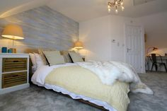4 bedroom semi-detached house for sale in Briar Lane, Mansfield, NG18 - Rightmove | Photos