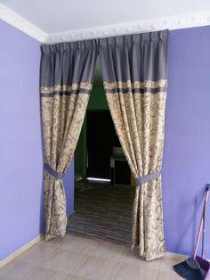 87 Best Langsir Images Curtains Home