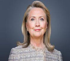 Hillary Clinton Announces 2016 Climate Plan