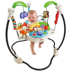 141af3514680 16 Best best baby exersaucer images in 2019
