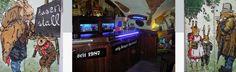 Authentic late night bar ;) Night Bar, Late Nights, Flat Screen, Places, Graz, Flat Screen Display, Lugares
