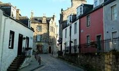 Image result for queensferry edinburgh