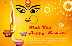Happy Navratri, Happy Friendship Day, Wish Come True, God Bless You, Durga, Festivals, Blessed, Happy Friendship Day Date, Happy Friends Day
