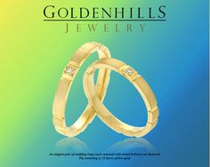 ITEM CODE: W24674     |     ITEM CODE: W34821   |    Favorite wedding jeweler GOLDENHILLS JEWELRY introduces its new collection in this series found in The Wedding Ideas Portal Philippines (www.themesnmotifs.com) Wedding Fair, Dream Wedding, Wedding Ideas, Idea Portal, Wedding Coordinator, Philippines, Fitbit, Collection, Jewelry