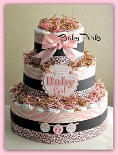Image result for baby Tarzan and Jane girl baby shower theme