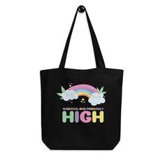 Weed Backpack Cannabis Comfortable Canvas bags Multiple Colors Hemp Marijuana