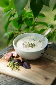 Carb Nite, Good Food, Yummy Food, Swedish Recipes, Vegan Keto, Orange Crush, Sugar And Spice, Chutney, Food And Drink