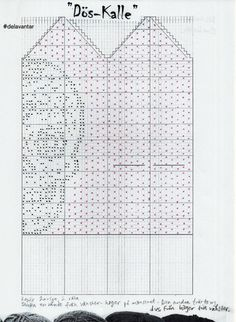 Knitted Mittens Pattern, Crochet Gloves, Knit Mittens, Knitting Socks, Mitten Gloves, Knitting Charts, Knitting Patterns, Crochet Chart, Knit Crochet