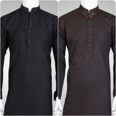 eden robe men collection