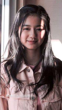 Talent Management, Marvel Art, Bts Taehyung, Abs, Japan, Actresses, Phone, Wallpaper, Celebrities