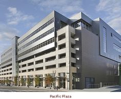 Projects featuring Nichiha Fiber Cement Architectural Panels, Pacific Architectural Products, Portland, OR Mix Use Building, Multi Story Building, Mixed Use Development, Panel Systems, Metal Panels, Urban Design, Washington State, Cement, Facade