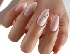 100 Long Nail Designs 2019 Ideas in our 100 Long Nail Designs 2019 Ideas in our App. New manicure ideas for long nails. Trends 2019 in nails nail design New manicure ideas for long nails. Trends 2019 in nails nail design Cute Acrylic Nails, Cute Nails, Pretty Nails, Classy Nails, Stylish Nails, Simple Nails, Pink Nails, My Nails, Glitter Nails
