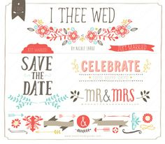 In this Wedding Quickie! you will find everything you need to create your own DIY wedding invitations, save the date cards, RSVPs, bridal sh. Tie The Knot Wedding, Wedding Dj, Wedding Tips, Destination Wedding, Wedding Planning Tips, Wedding Planner, Just Married, Getting Married, Simple Weddings
