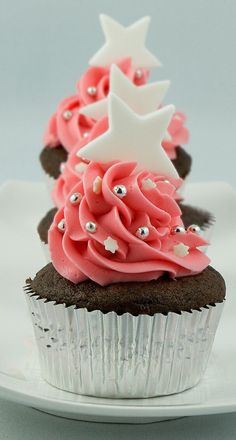 Twinkle twinkle little star how I wonder how you are, are you yummy and you sweet how about going in my tummy