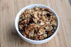 granola caseira - Comendo com os Olhos - homemade-granola-recipe-high
