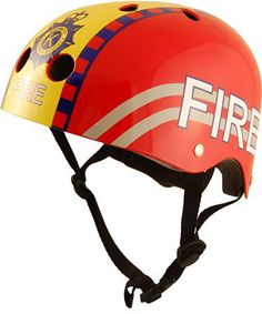 7a910d43c1c 20 Best Helmets images