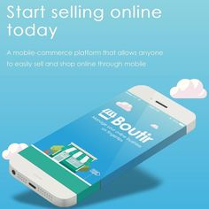 Manage your #igshop without a hassle. Start selling with Boutir today.  Click the link on our profile to get the #iOS and #androidapp Online Store Builder, Selling Online, Android Apps, Ios, Profile, How To Get, Business, Instagram Posts, User Profile