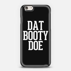 @casetify sets your Instagrams free! Get your customize Instagram phone case at casetify.com! #CustomCase Custom Phone Case | Casetify | Portrait | Typography | Black & White  | Rex Lambo