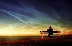 ¿Te sientes solo? Sentirse solo o estar solo puede ser muy incómodo. Descubre las cosas más poderosas que puedes hacer para eliminar la soledad de tu vida.