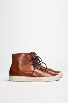 15 Best Shoes images | Shoes, Mens fashion:__cat__, Shoe boots