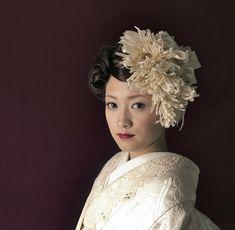 ブライダルフリーマガジン『LOVE』創刊の画像 | 髪結いがはじめた着物屋 「縁-enishi-」のブログ