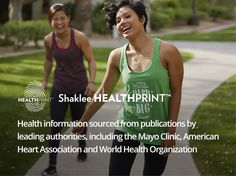 Personalized health recommendations based on leading public health institutions, Nobel prize and other award winning doctors. Take yours today.