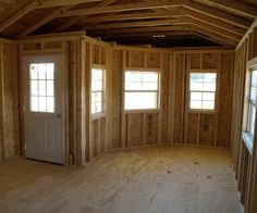 Enterprise Center Texas   Authorised Dealer Of Derksen Portable Storage  Buildings, Portable Sheds, Portable Cabins, Portable Garages, Portable  Barns And ...