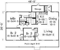 Fleetwood waverly crest 28482l a wordpress site for House plan search engine