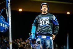 fuck5lb Fc Porto, Motorcycle Jacket, Jackets, Fashion, Down Jackets, Fashion Styles, Jacket, Fasion, Fashion Illustrations