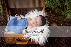 newborn newborn newborn - recent photos Newborn Pictures, Baby Pictures, Cute Pictures, Newborn Photography Poses, Children Photography, Photography Ideas, Kids Shots, Baby Poses, Newborn Shoot