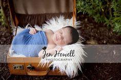 newborn newborn newborn - recent photos Newborn Pictures, Baby Pictures, Cute Pictures, Newborn Photography Poses, Children Photography, Photography Ideas, Kids Shots, Baby Poses, Newborn Shoot