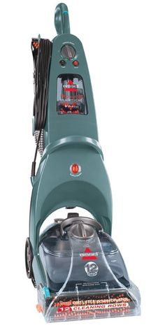 Best Canister Vacuum For Hardwood Floors hardwood floor vacuum cute best canister vacuum for hardwood floors Best Of Top 10 Best Carpet Steam Cleaner In 2016 Reviews