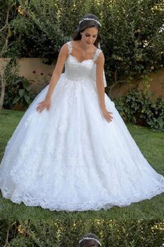 Elegant Wedding Dresses With Lace Buy princess wedding dresses online B . - Elegant Wedding Dresses With Lace Buy princess wedding dresses online Baby Online Wholesale - White Beach Wedding Dresses, Wedding Dresses With Straps, Modest Wedding Dresses, Elegant Wedding Dress, Cheap Wedding Dress, Poofy Wedding Dress, Wedding White, Bridesmaid Dresses, Lace Ball Gowns