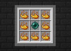 JuegosMinecraft.es - Juego: Minecraft Quiz - Jugar Juegos Gratis Online Flash