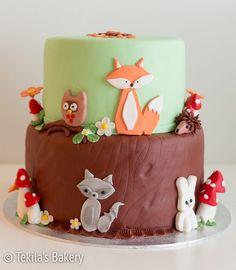 wodland-kakku-2
