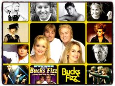 bbc eurovision 2015 rumours