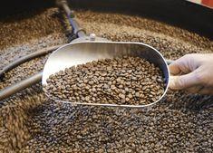 Which Coffee Scales Should You Get? Roasters Coffee, Tostadas, Lemon Cake Bars, Tapas, Highlands Coffee, Espresso, Coffee Branding, Dark Roast, Coffee Roasting