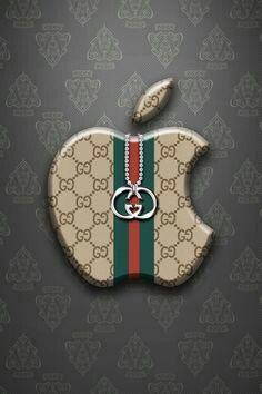 Gucci wallpaper for mobile device