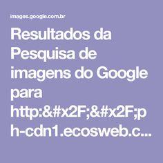 Resultados da Pesquisa de imagens do Google para http://ph-cdn1.ecosweb.com.br/Web/posthaus/foto/moda-feminina/blusas/blusa-bata-cinza-plus-size_148284_600_1.jpg