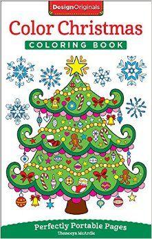 World Traveler Coloring Book 30 Heritage Sites Design Originals Thaneeya McArdle 9781574219609 Amazon Books
