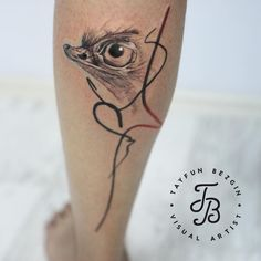 tayfunbezgin:  (The Studio Tattoo & Graphical Creative Works)