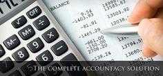 Best contractor accountants #London