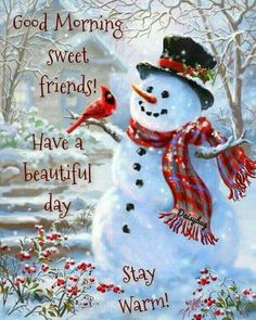 Morning Sayings, Good Morning Quotes, Morning Coffee, Christmas Cards,  Merry Christmas, Mornings, Thankful Thursday, Winter Quotes, Exercise Quotes