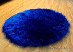 Fur Carpet, Black Carpet, Shaggy Long Hair, Bear Rug, Faux Fur Rug, Custom Carpet, Fur Blanket, Wool Pillows
