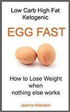 You may or may not have heard about the egg fast diet, a dietary plan that works for many people. Today, boiled eggs are the ideal food for fast weight loss results since they speed up metabolism and fat-burning. On an egg fast diet, you consume eggs, cheese, and butter. The egg fast diet ratio is 1Tbsp. of fat and 1oz. of cheese for every egg ingested. Pure and healthy fats including coconut oil, olive oil, and some low carb condiment exceptions like mustard and hot sauce are also…