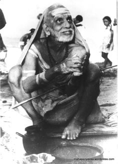 Experiences of Maha Periyava: Periyava's word is Veda Vaaku! – Sir P.S. Sivaswamy Aiyer and Smt. Kalyani (Lady Sivaswamy) Sir P.S. Sivaswamy Aiyer lived as a rich and famous advocate an…