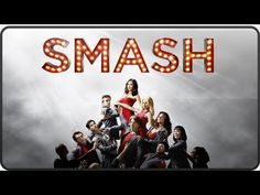 SMASH filmed at St George Theatre in Staten Island and NYC.