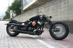 コンプリート | 群馬県高崎市の中古車バイク&カスタム&カスタムパーツ&車検整備はDASHへ